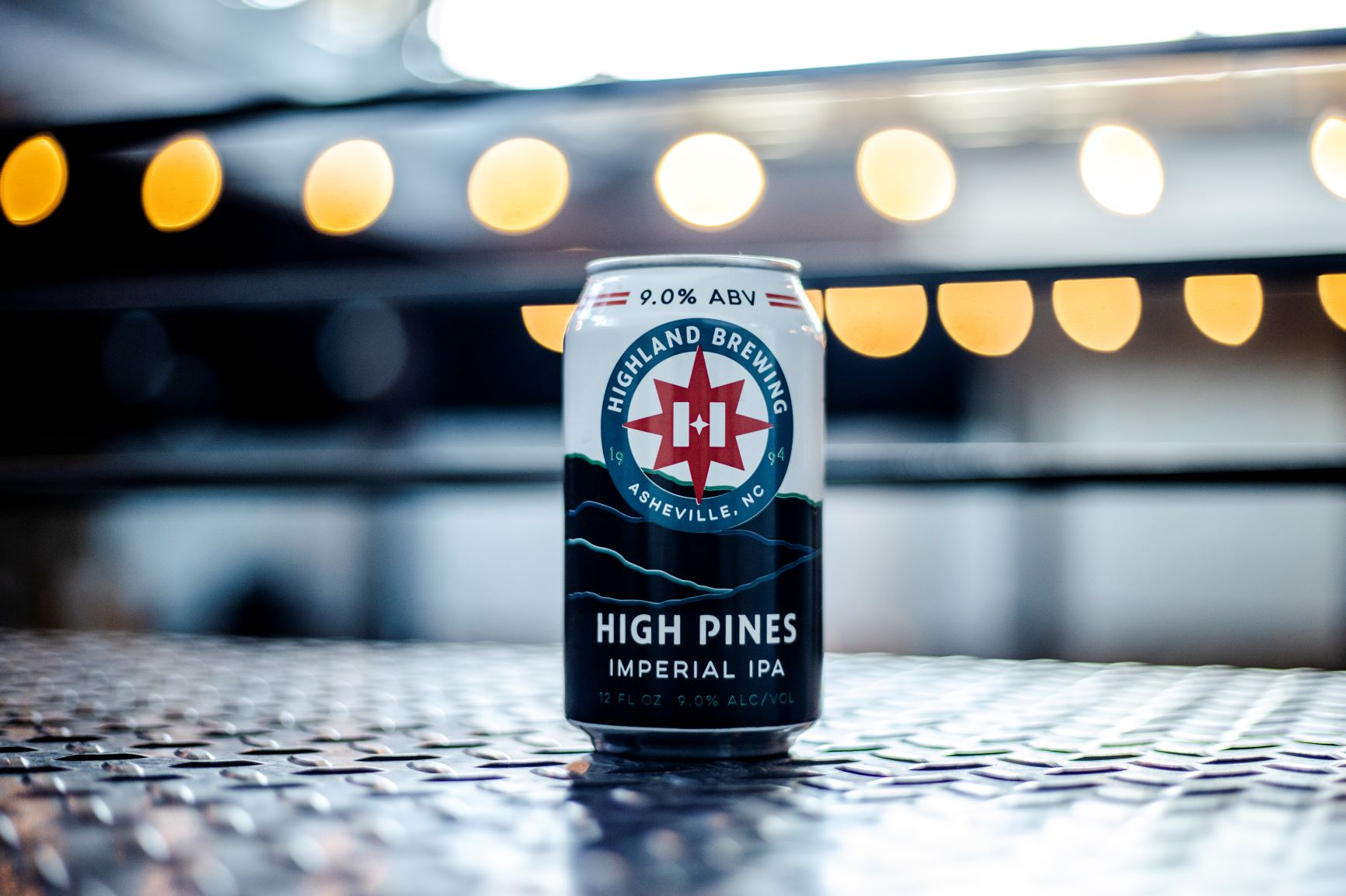 https://wearethe828.com/2021/01/21/beer-continues-to-flow-from-highlands-closed-taproom/