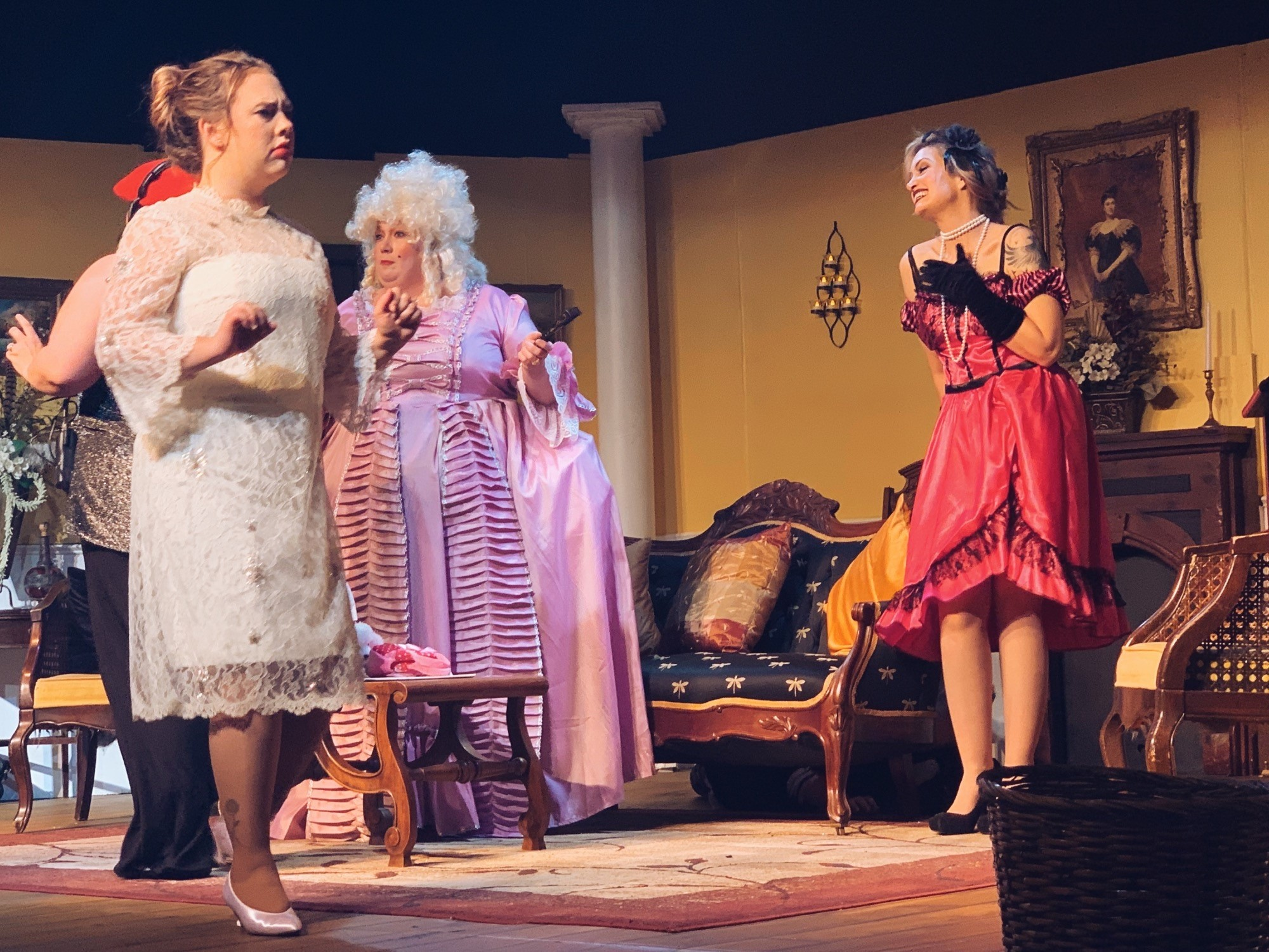 https://wearethe828.com/2021/06/14/when-you-audition-at-hendersonville-community-theatre/